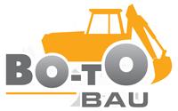 Botobau logo